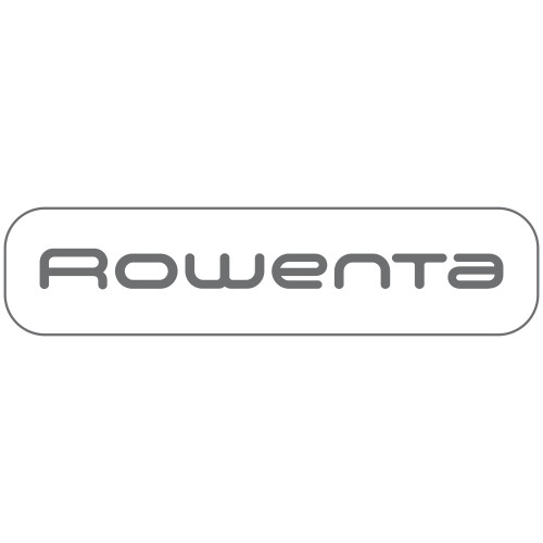 Rowenta RH8565 Air Force #1