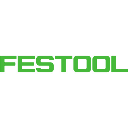 Festool PS 420 EBQ-Plus #2
