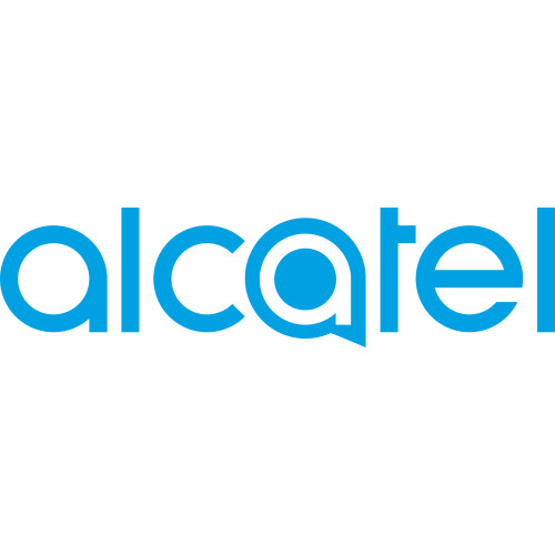 Alcatel One Touch Pop C3 - 3