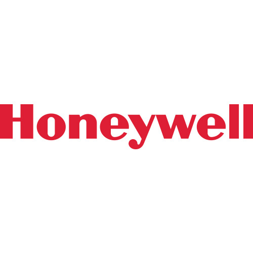 Honeywell Chronotherm Touch #2