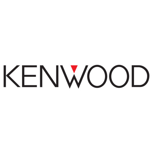 Kenwood DDX4023BT #1