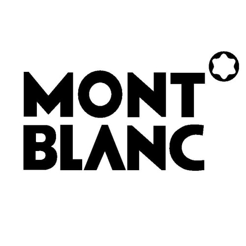 Mont Blanc RoofSpin #1