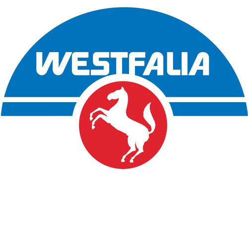 Westfalia Portilo 3 #1