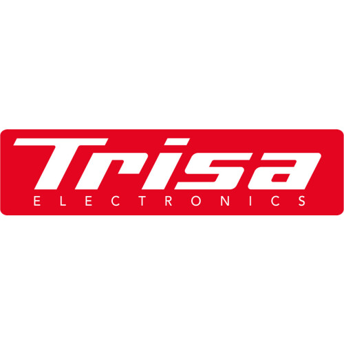 Trisa Professional Clean 2200 Plus #1