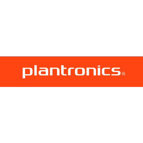 Plantronics BlackWire C215 - 2