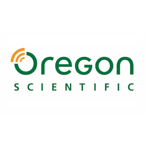 Oregon Scientific AD262 #1