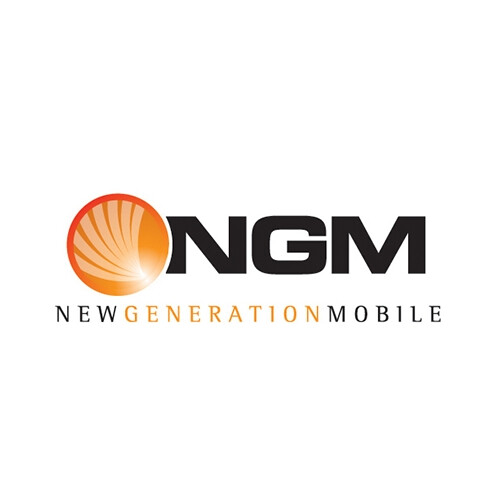 NGM-Mobile Forward Active - 4