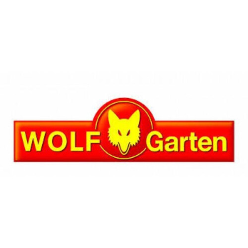 Wolf Garten 72V Li-Ion Power 55 H - 2