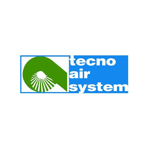 Tecno Air System INVERTER MiniMax #3