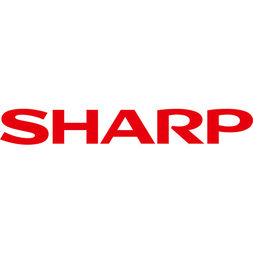 Sharp LC-50UI7222E #2