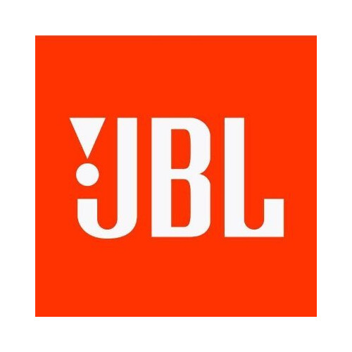 JBL Bar 2.0 All-in-One #5