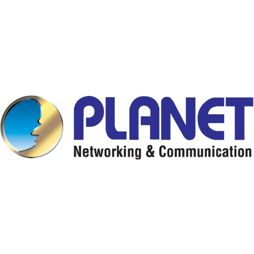 Planet VIP-EXT26 #5