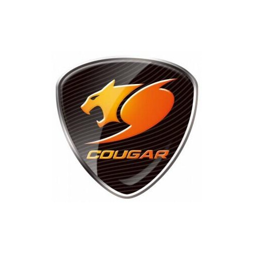 Cougar Immersa Pro - 17