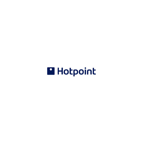 Hotpoint Ariston FB 51.1 IX/HA #2