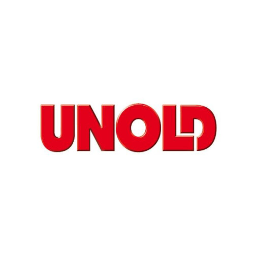 Unold 8150 #5
