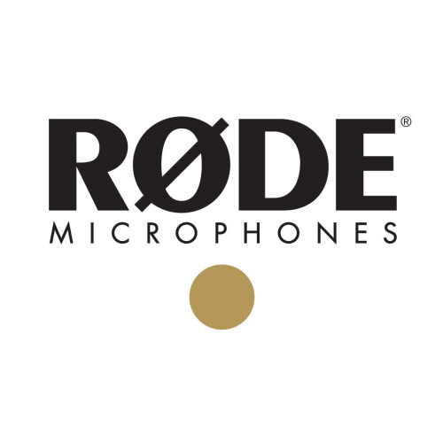 Rode Microphones RØDELink Performer Kit - 2
