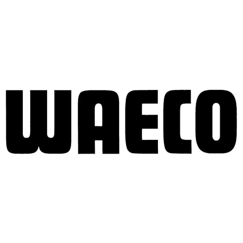 Waeco PerfectPower PP2002 #1