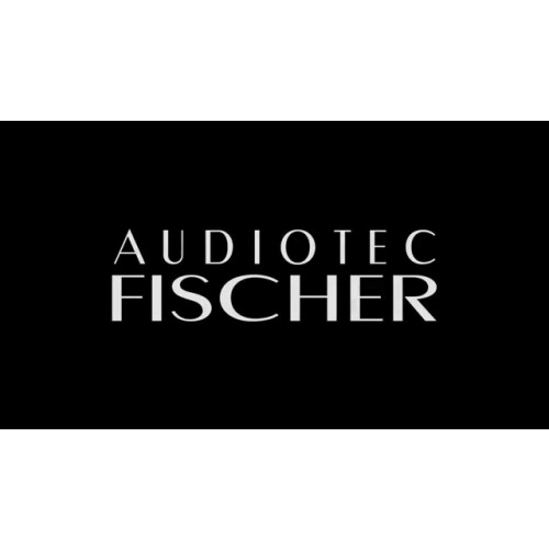 Audiotec Fischer UP 7DSP #2