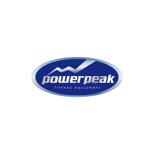 Powerpeak POWDPG7538 - 10