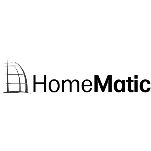 HomeMatic HM-LC-Sw1-Pl-DN-R5 #4