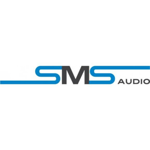 SMS Audio SYNC by 50 - 2