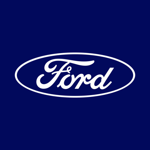 Ford F-350 (2018) #1