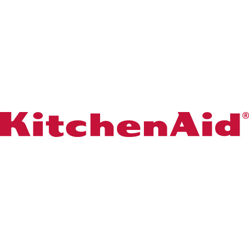 KitchenAid Artisan KSM175 #4