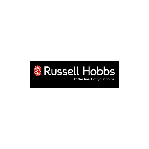 Russell Hobbs 18513-56 Cottage Floral #1
