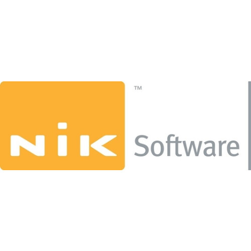 Nik Software Complete Collection #3