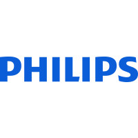 Philips Design collection ID9651B - 2