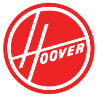 Hoover Purepower TPP 2010