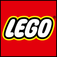 Lego Co-pack Carrefour