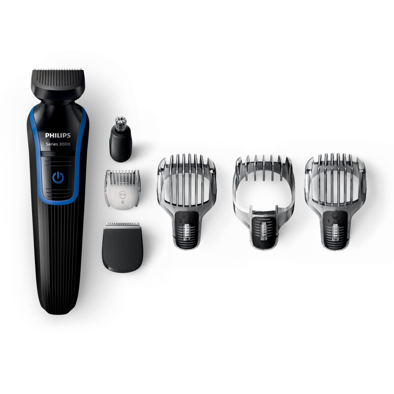 Philips Multigroom QG3337 - 2