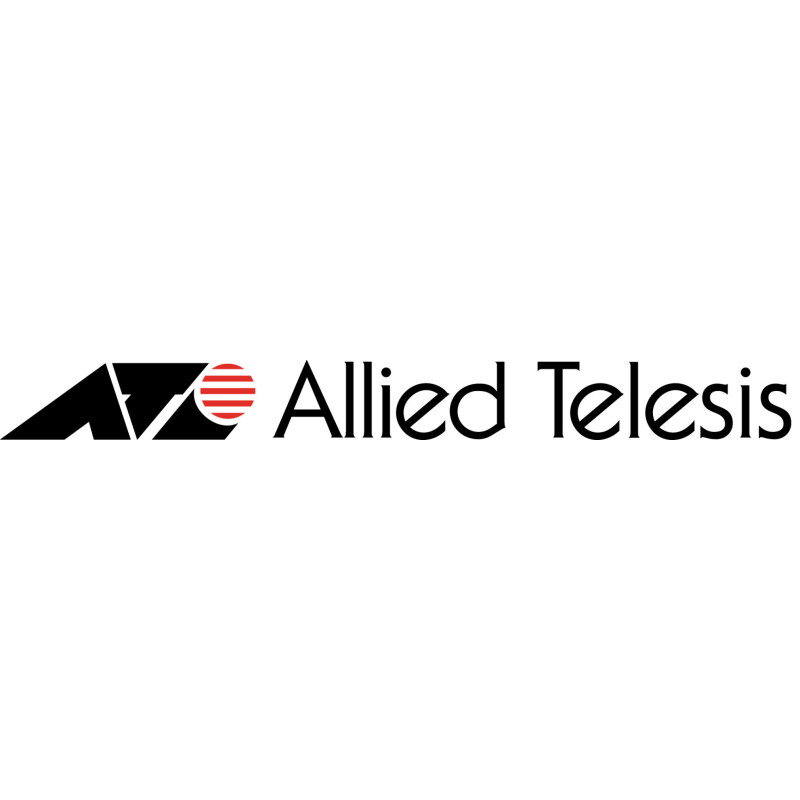 Allied Telesis AT-UWC-INSTALL #1