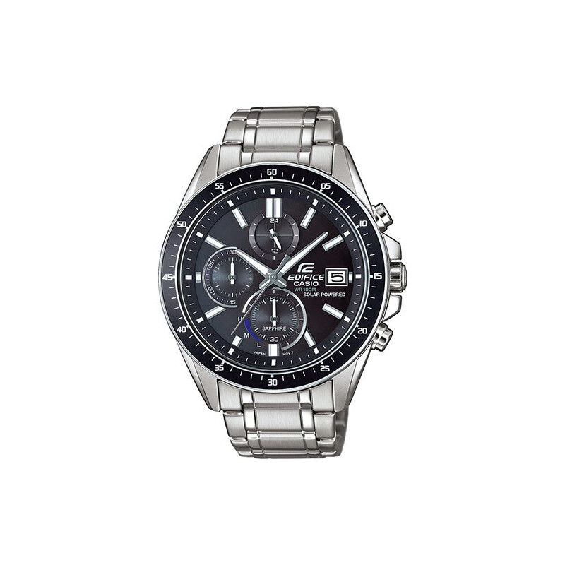 Casio EFS-S510D-1AVUEF #1