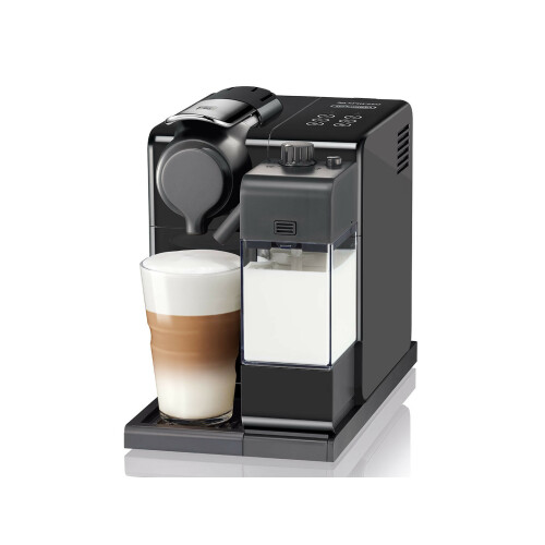 DeLonghi Mini Me Lattissima Touch EN560.B #1