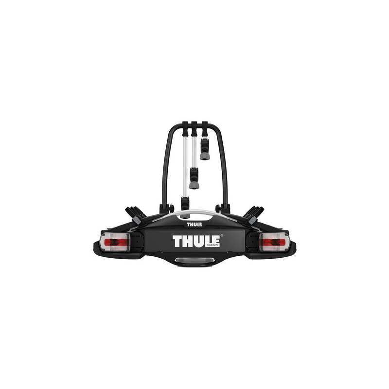 Thule VeloCompact 927 (2018) - 1