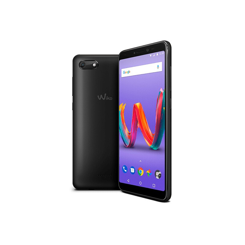 Wiko HARRY 2 - 1