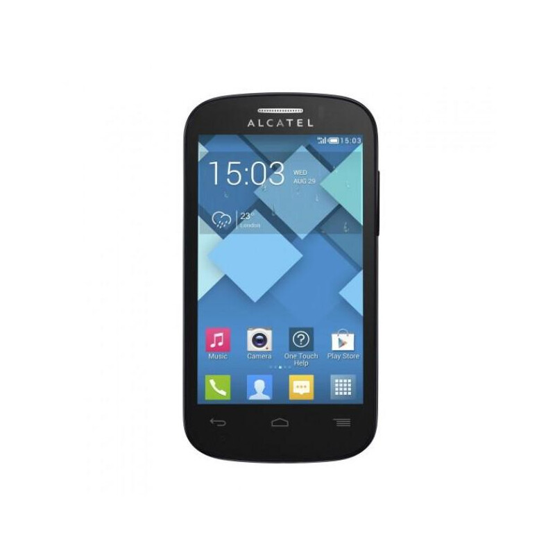Alcatel One Touch Pop C3 - 2
