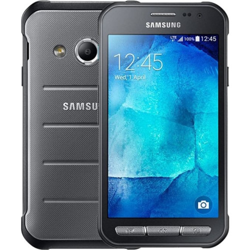 Samsung Galaxy XCover 3 VE - 1