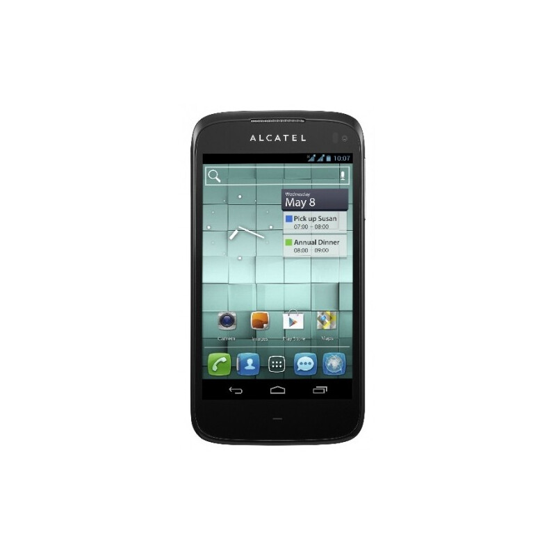 Alcatel One Touch 997D - 1
