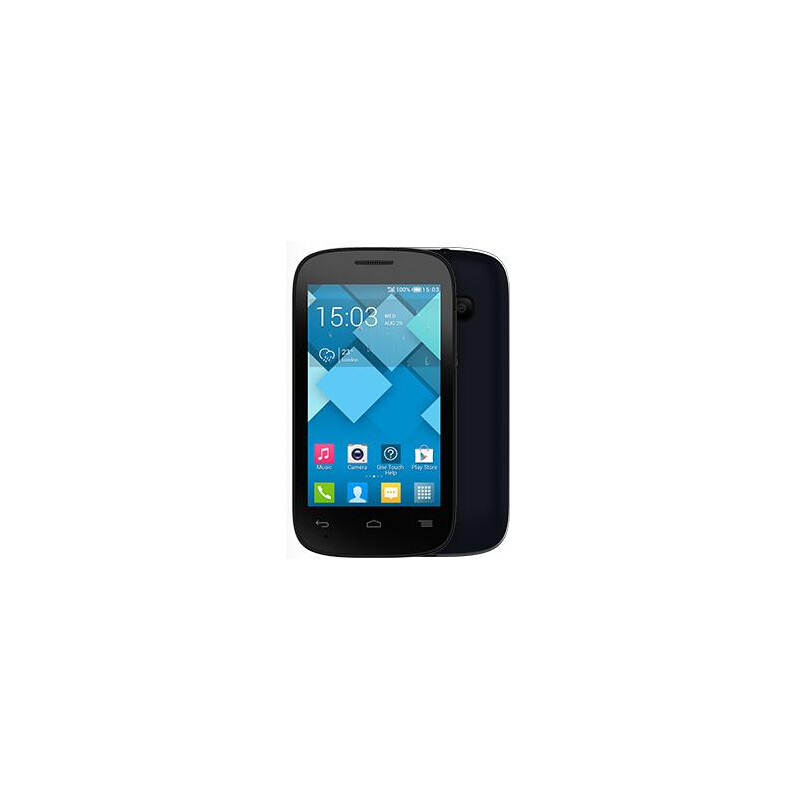 Alcatel One Touch Pop C2 - 1
