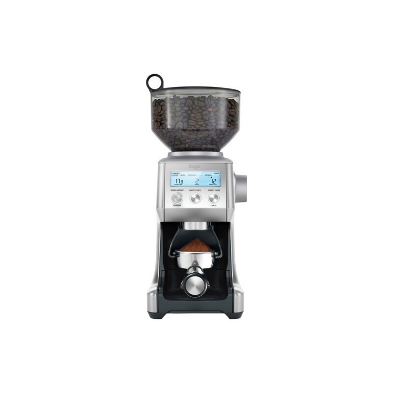 Sage the Smart Grinder Pro BCG820 #1