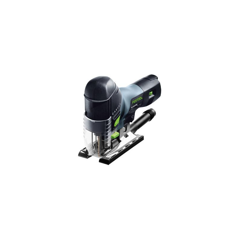 Festool PS 420 EBQ-Plus #1