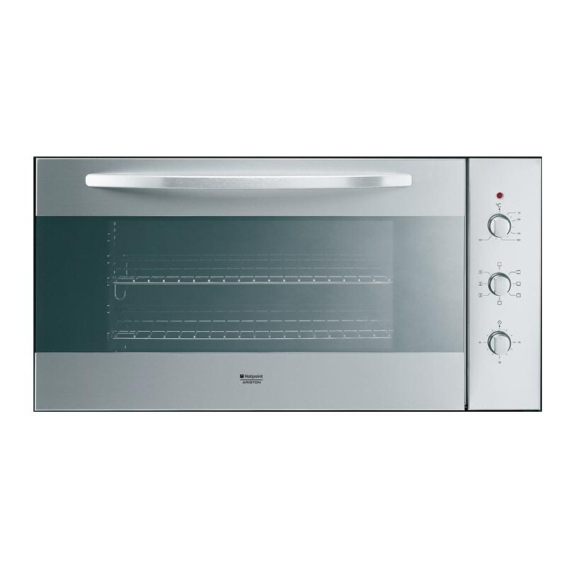 Hotpoint Ariston MB 91.3 IX /HA #1