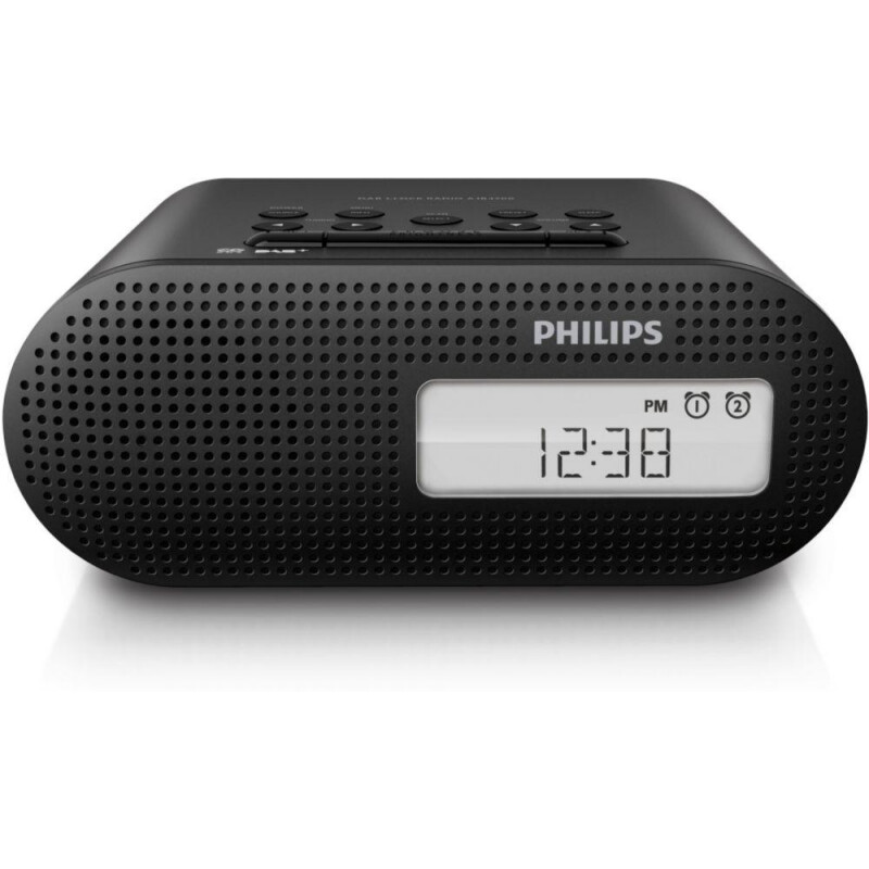 Philips AJB4700 #1