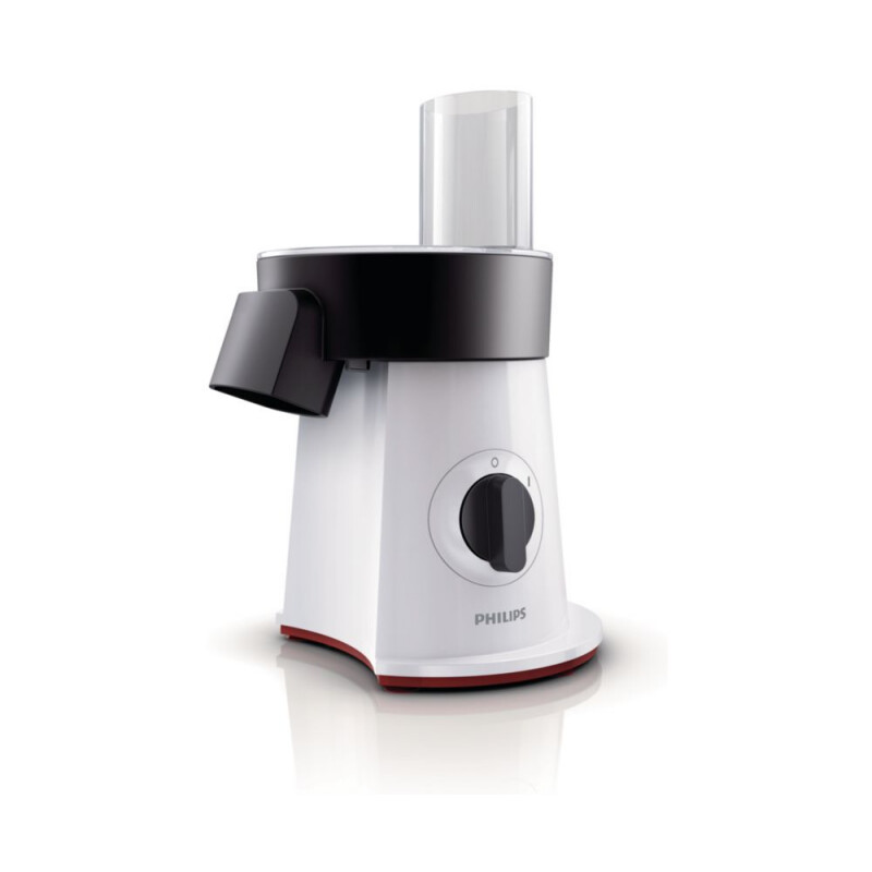 Philips SaladMaker HR1387 #1