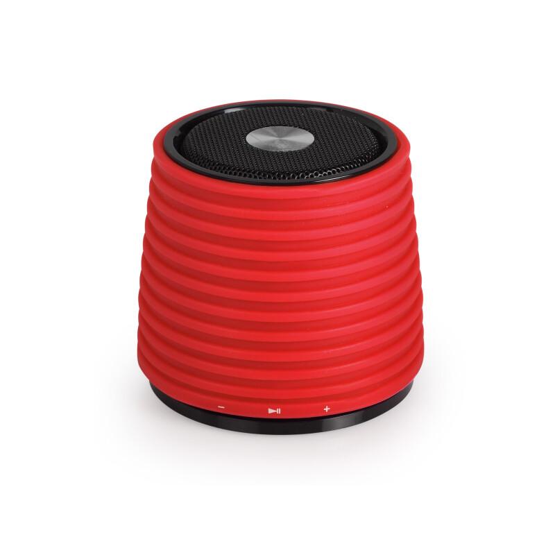 Froadp Mobile Ventilateur de Chauffage avec 2 R/églages de Chaleur et Ventilateur /à /étage Froid Radiateurs Soufflants Utilisables Max 2000W pour Maison Type B, Blanc