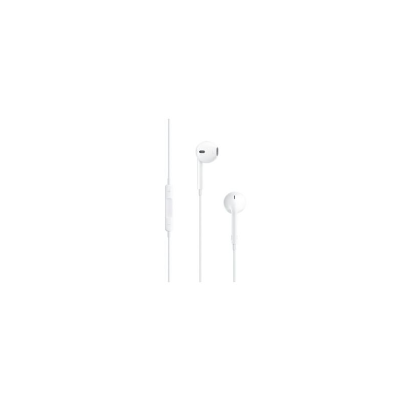 Apple Earpods - 5