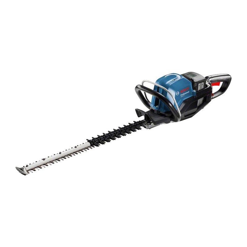 Bosch GHE 60 T Professional - 1